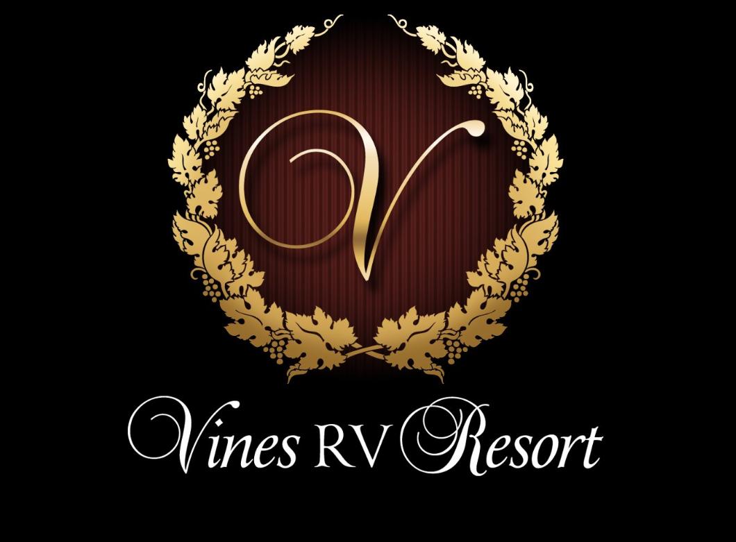 Luxury Rv Resort Reviews Luxury Rv Resorts