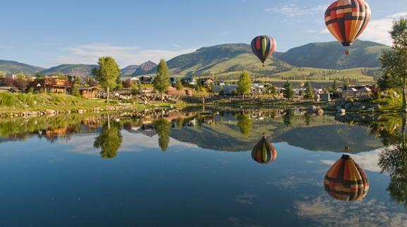 Best Rv Resorts Upscale Rv Resorts Luxury Rv Resorts